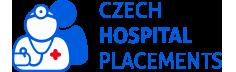 Czech Hospital Placements Program