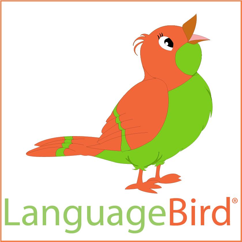 School Year Program LanguageBird® - One-to-One Online Language Learning & More