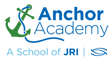 Justice Resource Institute: Anchor Academy