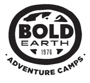 Bold Earth Adventure Camps: Ultimate Hawaii