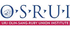 URJ Olin-Sang-Ruby Institute