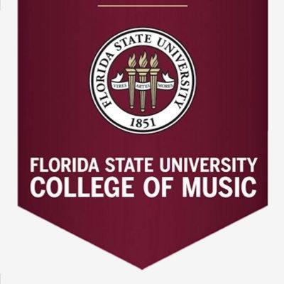 FSU College of Music: Choral Ensemble Camp