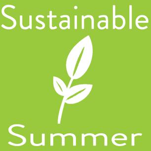 Sustainable Summer: Environmental Leadership Programs
