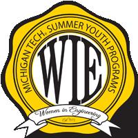 Michigan Technological University:  Women in Engineering