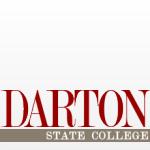 Darton College