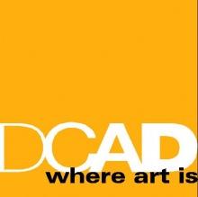 Delaware College of Art & Design