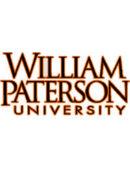 Department of Music at William Paterson University