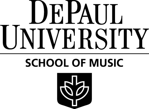 College DePaul University: School of Music