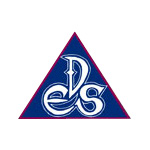 Dobson Educational Services