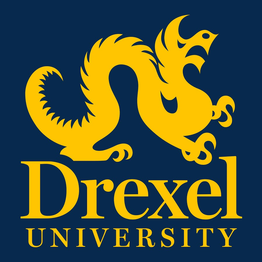 College Drexel University, Westphal College of Media Arts & Design