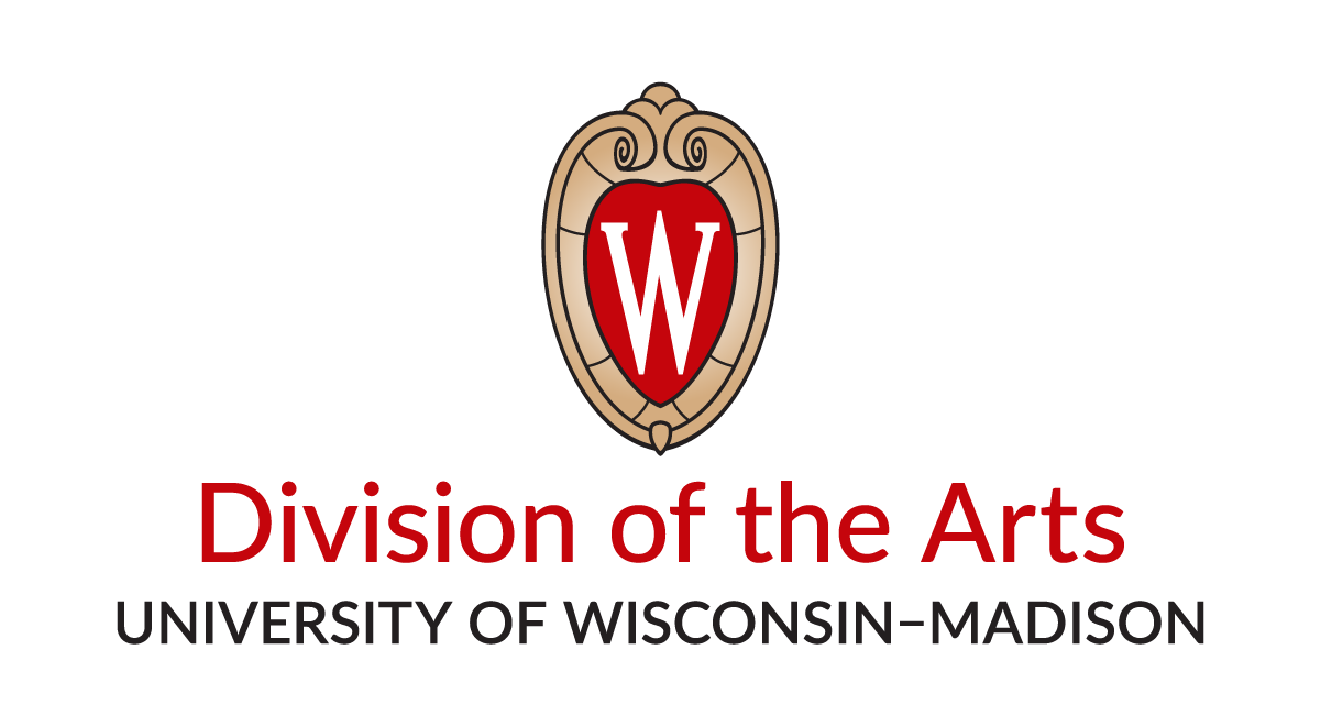 University of Wisconsin-Madison Division of the Arts