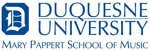 Duquesne University: Mary Pappert School of Music