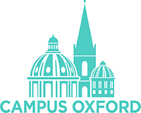 Summer Program Campus Oxford: Advanced Study Summer Programmes in the United Kingdom