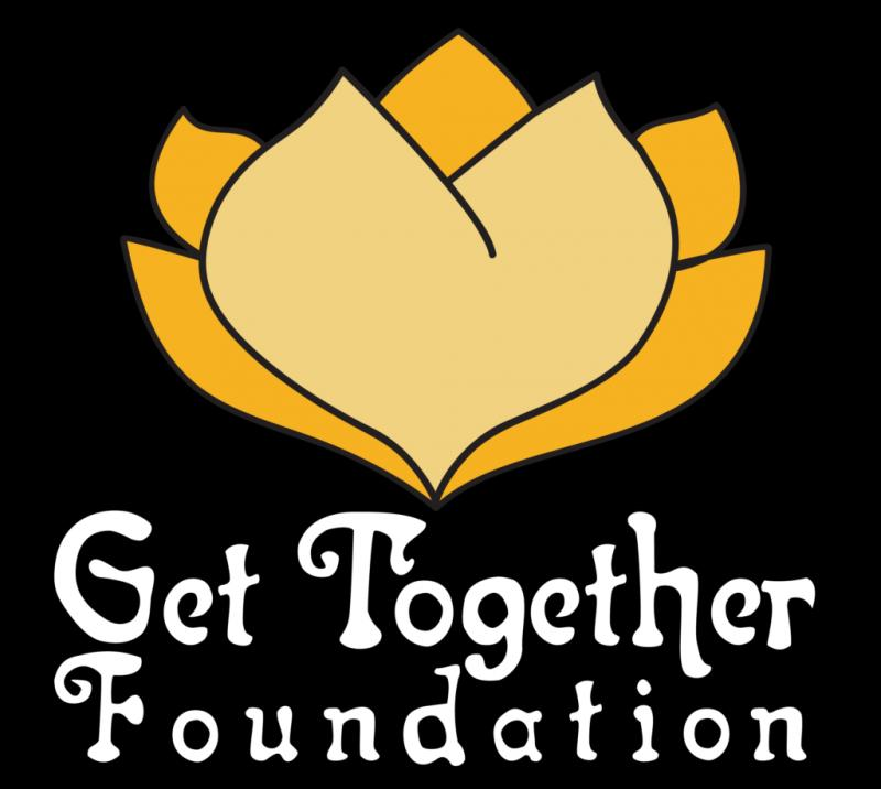 Get Together Foundation: Helping Families Experiencing Homelessness