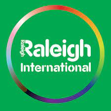 Raleigh Expedition – Volunteer abroad in summer