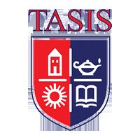TASIS American School in Switzerland