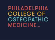 Philadelphia College of Osteopathic Medicine – Georgia Campus