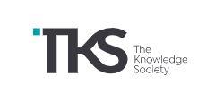 The Knowledge Society (TKS)