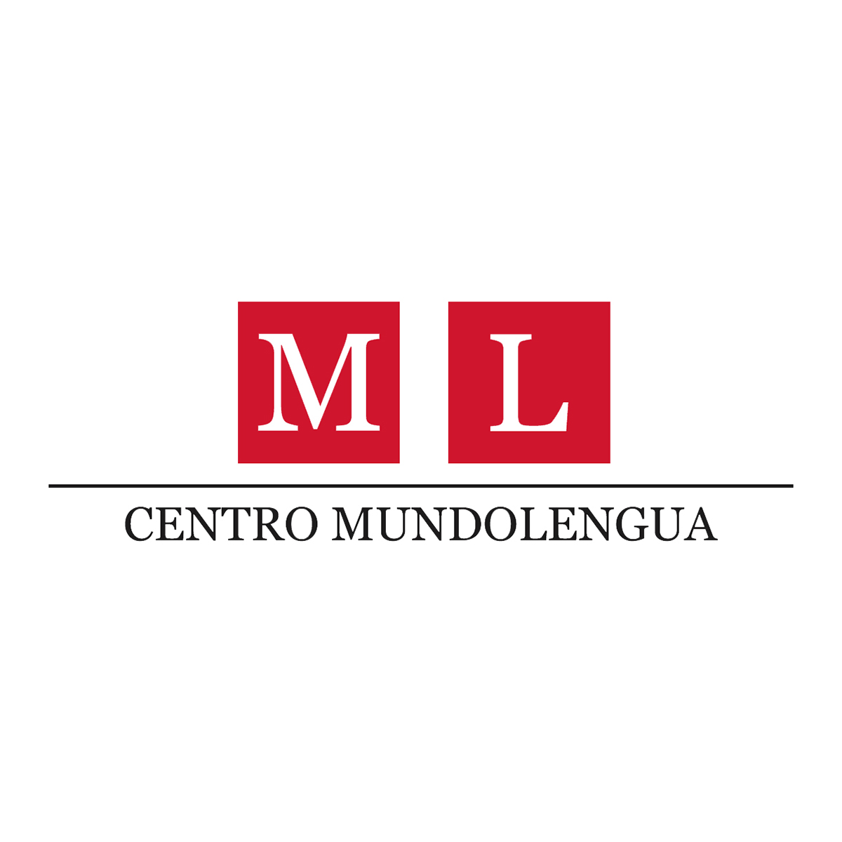Centro MundoLengua: Summer Spanish immersion program in Sevilla, Spain