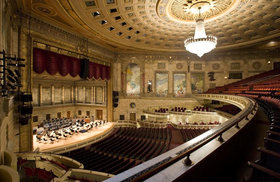 College - Eastman School of Music  5