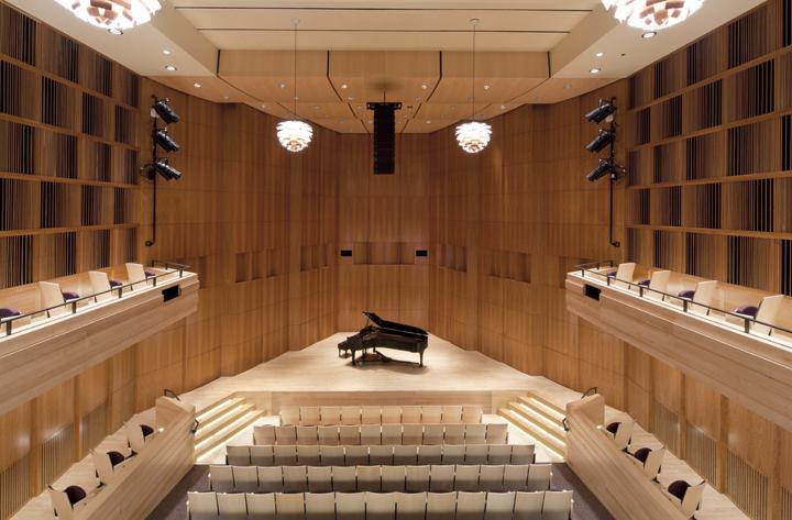 College - Eastman School of Music  3