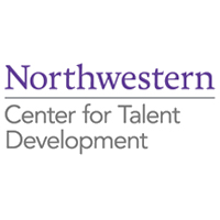 Summer Program Northwestern Center for Talent Development (CTD) Summer Program