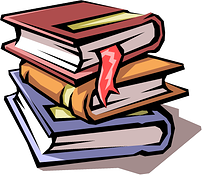 Educational Resource Consultants