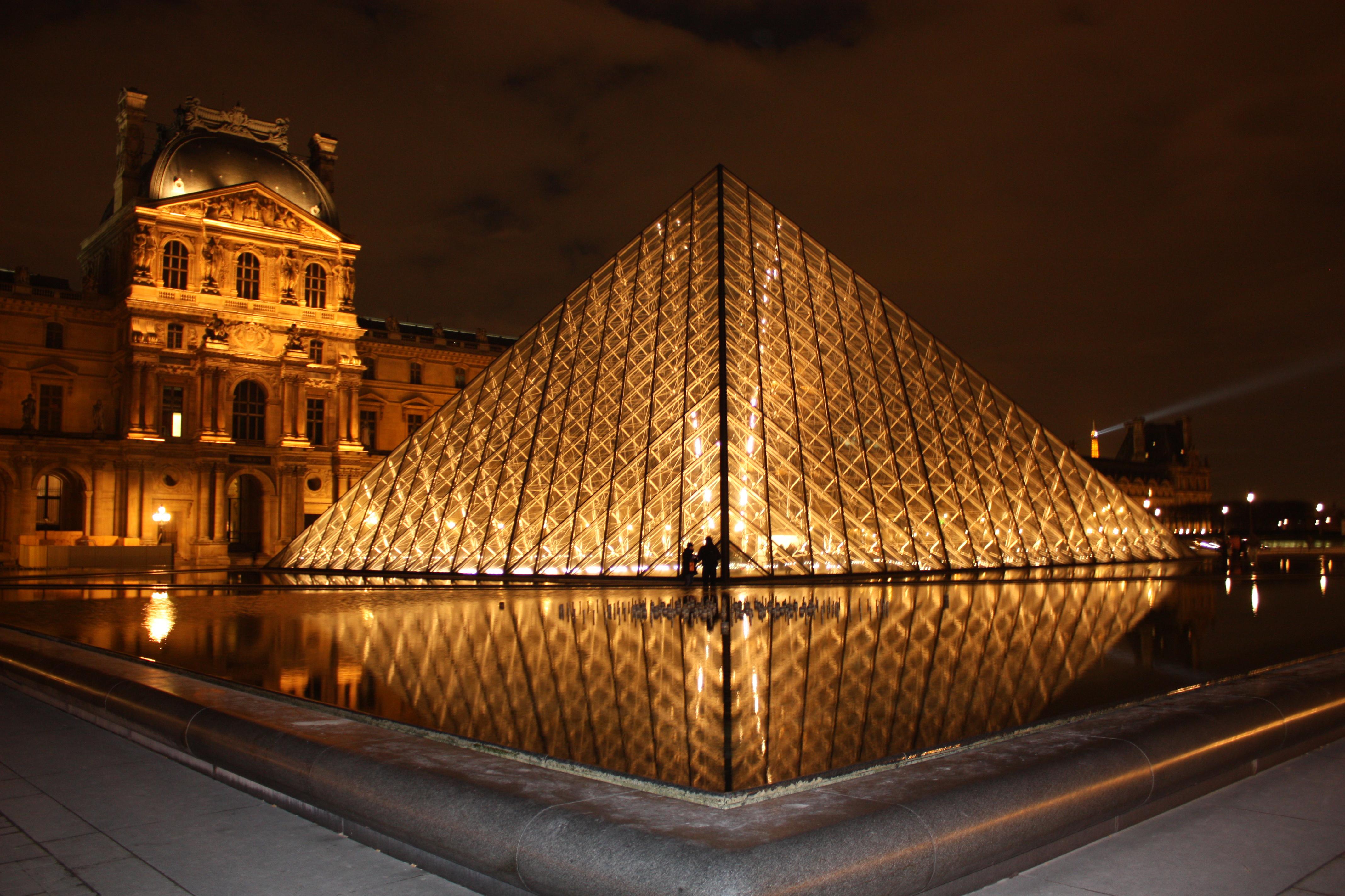 Gap Year Program - EF Internship & French Language Program in France  2