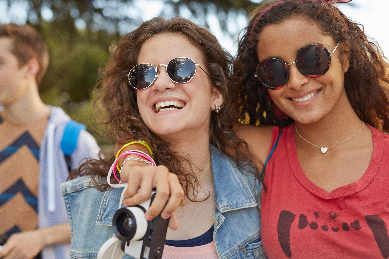Gap Year Program - EF Internship & Spanish Language Program in Spain  2