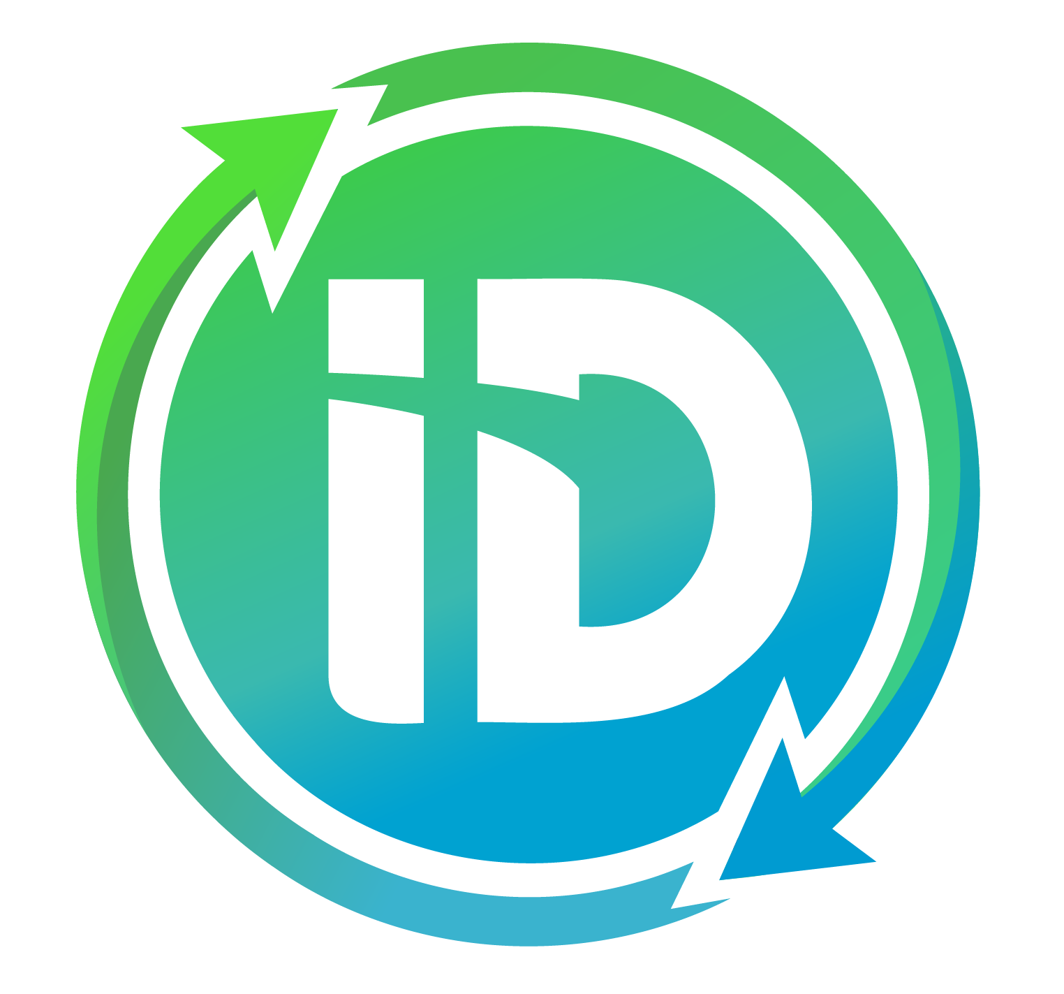 iD Tech Camps: Small Group Semesters (for ages 13-17)