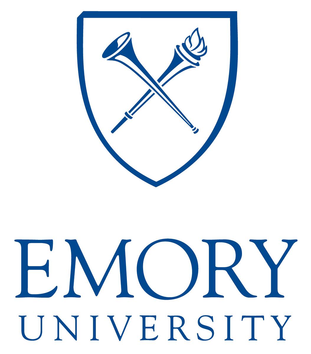 Emory University Summer Pre-College Program: STEM/Sciences