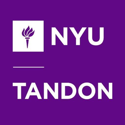 NYU – Tandon School of Engineering