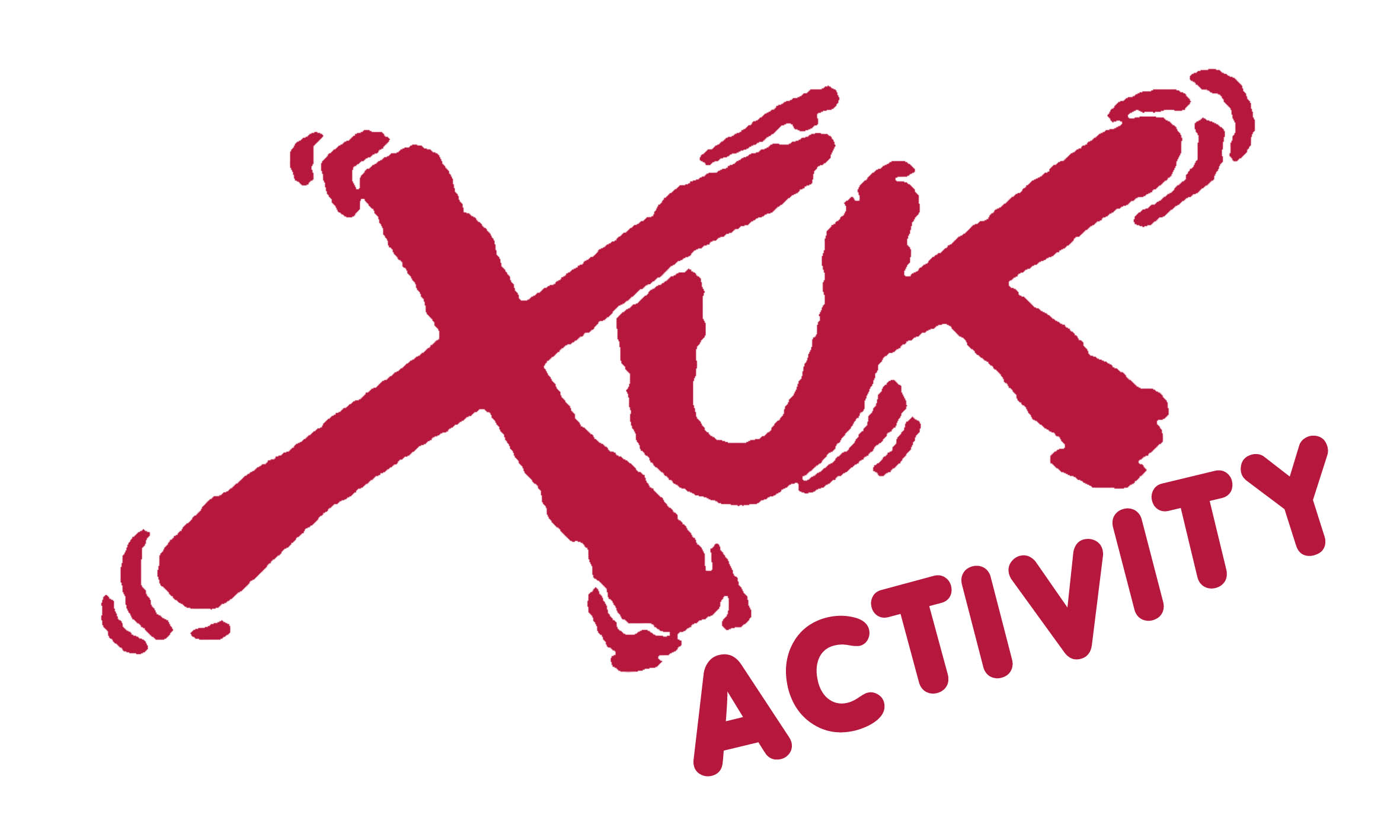 XUK Activity Residential Summer Camp