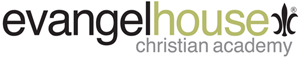 Evangelhouse Christian Academy