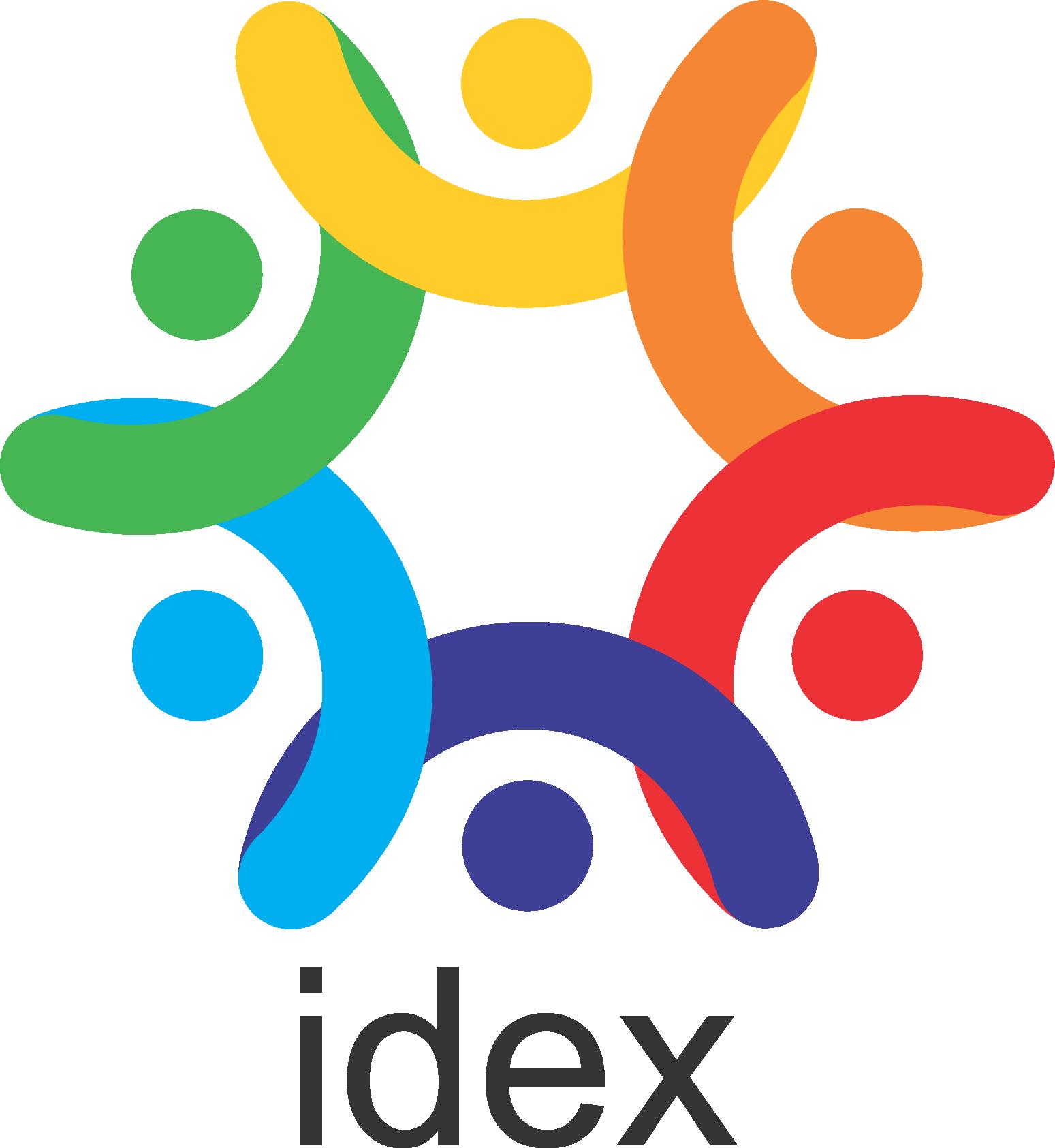 IDEX: Child Care in Vietnam