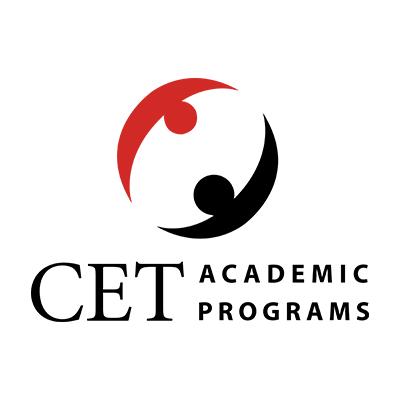 Gap at CET Siena: Intensive Italian Language