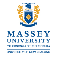 Massey University: College of Creative Arts