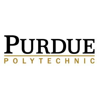 Purdue Polytechnic Institute