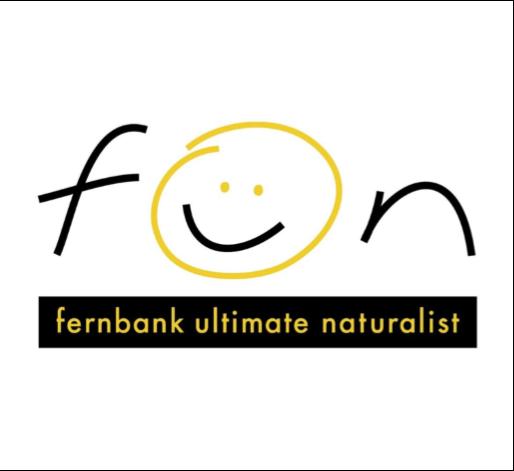 Fernbank Youth Interpreter (FYI) program