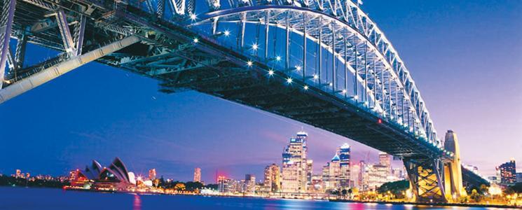 Gap 360 – Australia: Absolute Oz Jobs