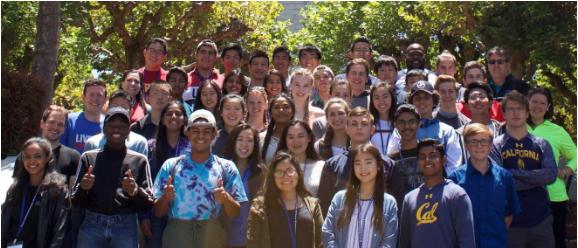 Summer Program - Economics | Foundation for Teaching Economics: Entrepreneurship in the Global Economy