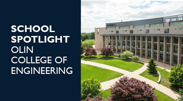 Olin College of Engineering