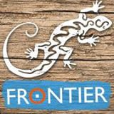 Frontier Gap Year Programs to Africa