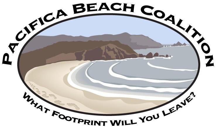 Fun Beach Cleanups – Help us make trash extinct!