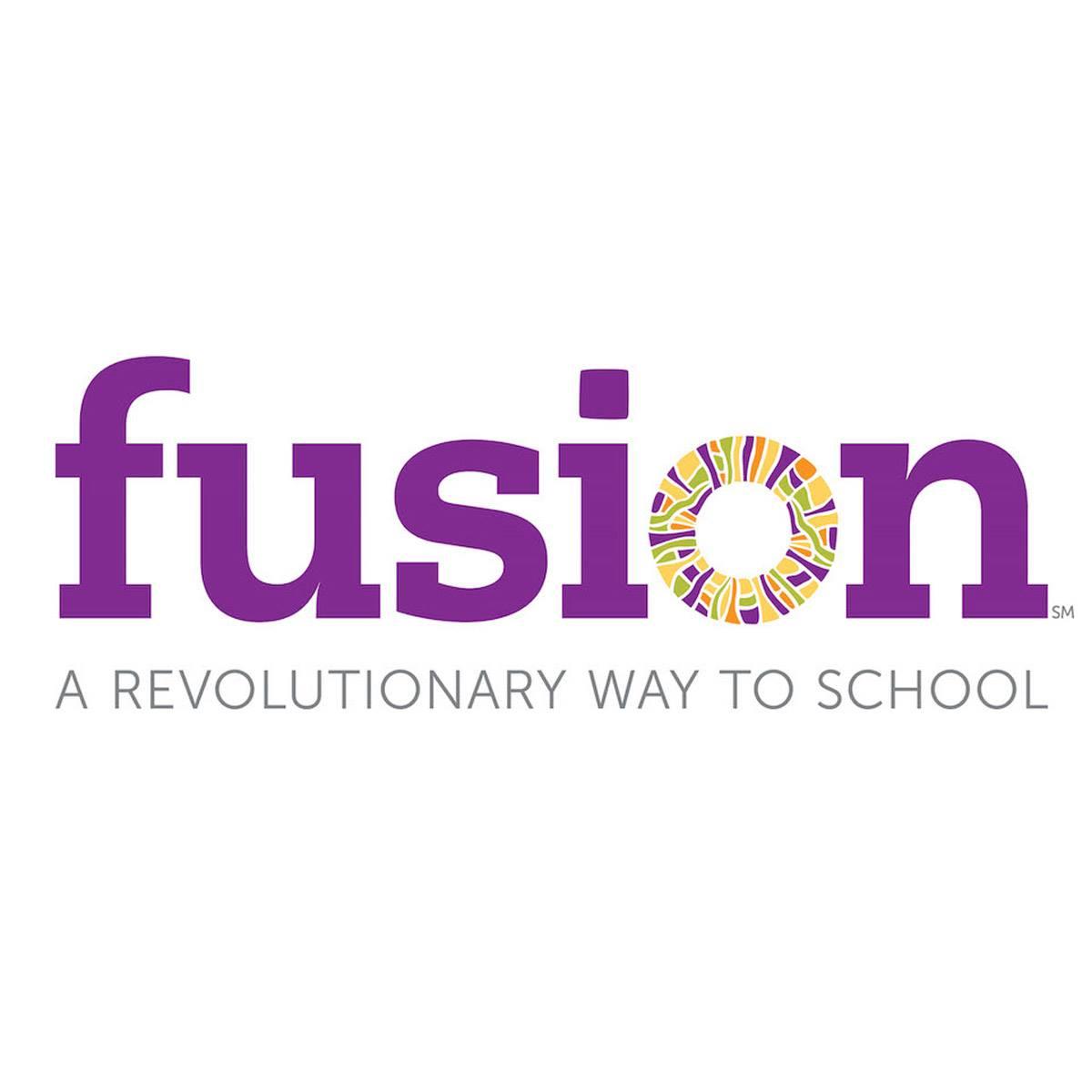 Fusion Academy – Manhattan Park Avenue
