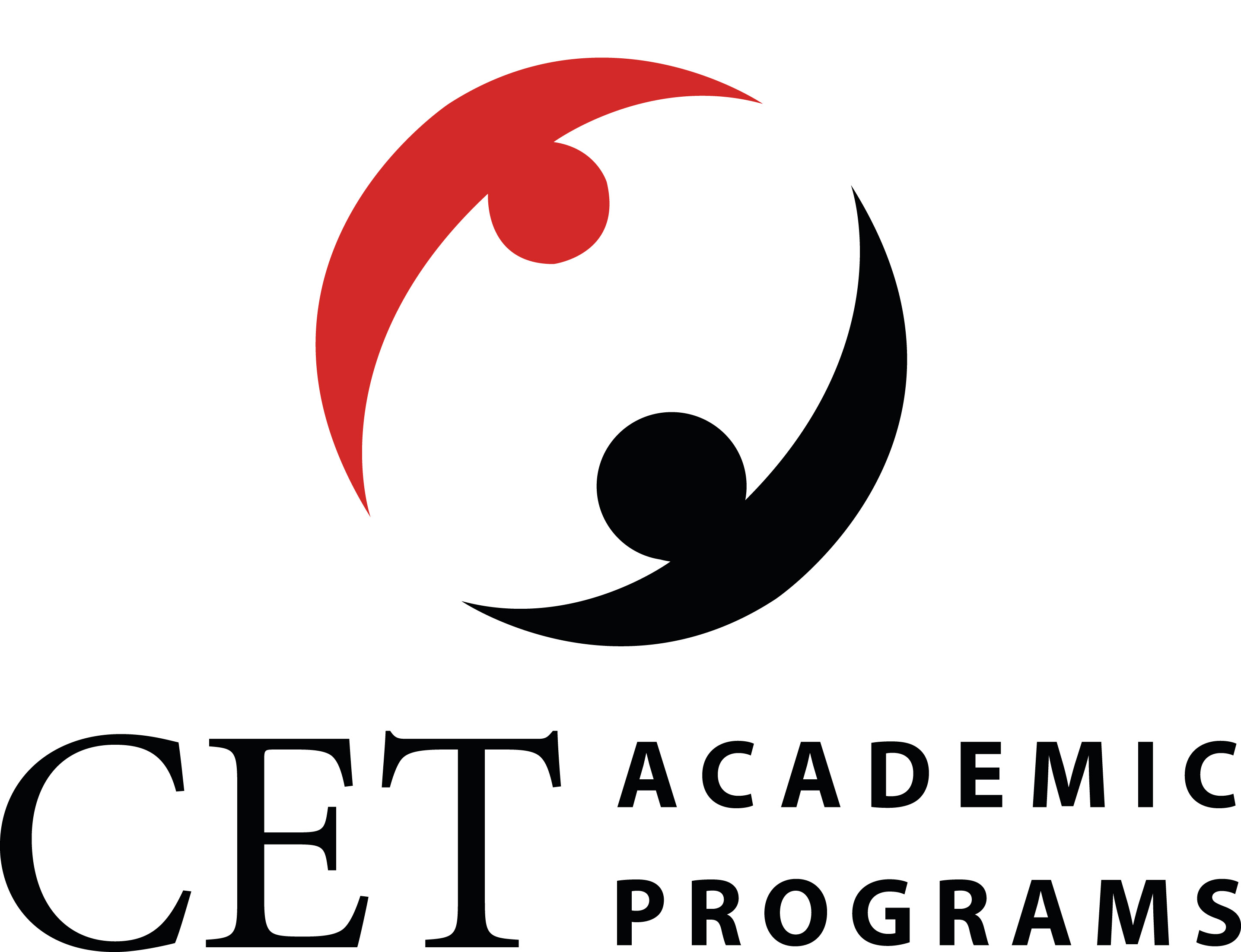 Gap Year Program CET Academic Programs: Gap Year