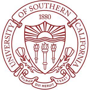 University of Southern California