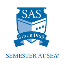 Gap Year Program Semester at Sea