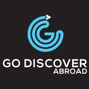 Go Discover Abroad: Gap Year Programs