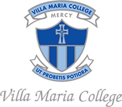 Villa Maria College